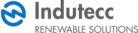 Indutecc | Renewable Solutions